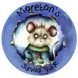 moreton mouse round button